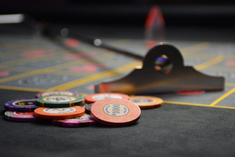 Beste Casinos in Rhein-Erft-Kreis