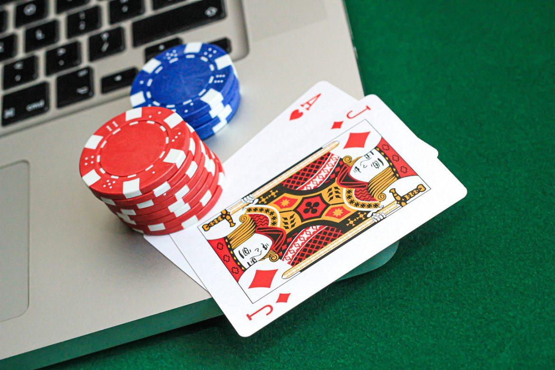 Online-Glücksspiel in Deutschland – Neue Regelungen für 2021